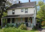 Foreclosed Home en LOCUST ST, Moorestown, NJ - 08057