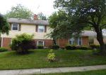 Foreclosed Home en CASTLETON DR, Upper Marlboro, MD - 20774