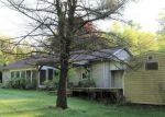 Foreclosed Home en MOUNT PLEASANT RD, Annville, PA - 17003
