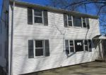 Foreclosed Home en FOREST RD, West Haven, CT - 06516