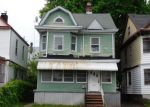 Foreclosed Home en SANFORD ST, East Orange, NJ - 07018