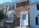 Foreclosed Home en DARTMOUTH CT, Bensalem, PA - 19020