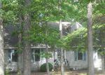 Foreclosed Home en LAUREL GROVE RD, Federalsburg, MD - 21632