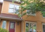 Foreclosed Home en E BEACH DR, New Market, MD - 21774