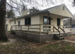 Foreclosed Home en E VIRGINIA AVE, Villas, NJ - 08251