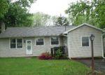 Foreclosed Home en PETERSBURG RD, Carlisle, PA - 17013