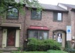 Foreclosed Home en BAINBRIDGE CT, Bensalem, PA - 19020