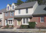 Foreclosed Home en VIRGINIA CT, Marlton, NJ - 08053