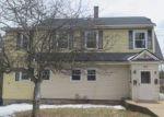Foreclosed Home en KENSINGTON AVE, New Britain, CT - 06051