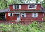 Foreclosed Home en LAKE AVE, Clementon, NJ - 08021