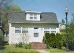 Foreclosed Home en BAYSIDE RD, Chesapeake Beach, MD - 20732