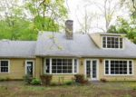 Foreclosed Home in HOYDENS HILL RD, Fairfield, CT - 06824
