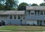 Foreclosed Home en HICKORY AVE, Penns Grove, NJ - 08069