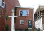 Foreclosed Home en CUMBERLAND ST, Lebanon, PA - 17042