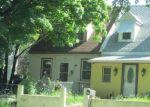 Foreclosed Home en BRAINERD BLVD, Sharon Hill, PA - 19079