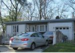 Foreclosed Home en NOBLET AVE, Sharon Hill, PA - 19079