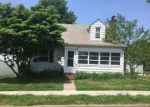 Foreclosed Home en PINE ST, Florence, NJ - 08518