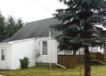 Foreclosed Home en E MOUNT FOREST RD, Pinconning, MI - 48650