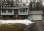Foreclosed Home en CARROUSEL CT, Ballston Spa, NY - 12020