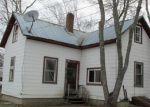 Foreclosed Home en DEERING ST, Norway, ME - 04268