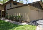 Foreclosed Home in BELLE RIVE BLVD, Jacksonville, FL - 32256