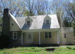 Foreclosed Home en DOUGLAS AVE, Rensselaer, NY - 12144