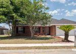 Foreclosed Home en TALL OAK DR, Cantonment, FL - 32533