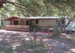 Foreclosed Home en STAR LAKE FOREST RD, Hawthorne, FL - 32640