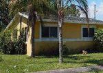 Foreclosed Home en SW 181ST ST, Miami, FL - 33157