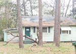 Foreclosed Home en BROOKVIEW DR N, Jacksonville, FL - 32225