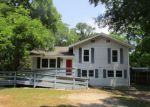 Foreclosed Home en N 65TH AVE, Pensacola, FL - 32506