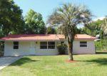 Foreclosed Home en NE 32ND PL, Ocala, FL - 34479