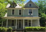 Foreclosed Home en S HULL ST, Montgomery, AL - 36104