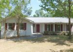 Foreclosed Home in DEERWOOD CIR, Birmingham, AL - 35216