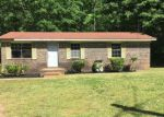 Foreclosed Home in KING CT, Opelika, AL - 36801