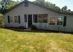 Foreclosed Home en CLAUD RD, Eclectic, AL - 36024
