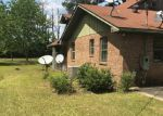 Foreclosed Home en HONORAVILLE RD, Honoraville, AL - 36042