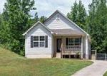 Foreclosed Home in RAILROAD DR, Hayden, AL - 35079
