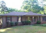 Foreclosed Home in PINE TREE LN, Fairfield, AL - 35064