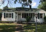 Foreclosed Home in MEADOWBROOK DR, Birmingham, AL - 35215