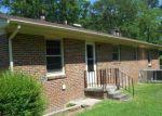 Foreclosed Home in WINSTON CT, Bessemer, AL - 35023