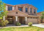 Foreclosed Home en W KNAUSS DR, Maricopa, AZ - 85138