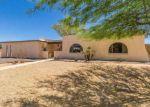 Foreclosed Home en E AVENIDA ELLENA, Casa Grande, AZ - 85122