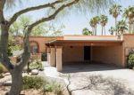 Foreclosed Home en E ALLISON RD, Tucson, AZ - 85712