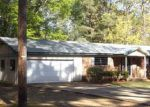 Foreclosed Home en HAWTHORNE AVE, Camden, AR - 71701
