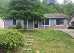 Foreclosed Home en PARKER ST, North Little Rock, AR - 72118