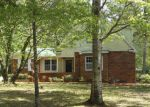 Foreclosed Home en MOORE DR, Rison, AR - 71665