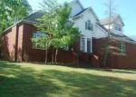 Foreclosed Home en IONA WAY, Batesville, AR - 72501