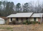 Foreclosed Home en DEKALB RD, Tumbling Shoals, AR - 72581