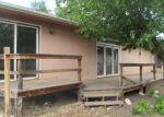 Foreclosed Home en CALLIHAN DR, Canon City, CO - 81212